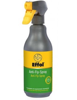 EFFOL Spray Antimoscas ANTIFLY 500ml