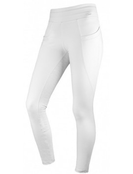 Schockemohle LEGGINS COOLING TIGHTS