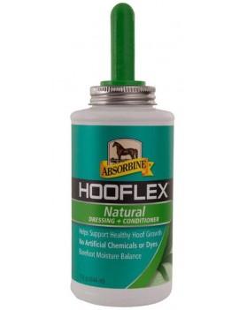 HOOFLEX® Natural Dressing & Conditioner 444ml