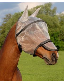 Máscara Antimoscas Protec