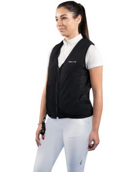 HELITE chaleco airbag invisible ZIP IN 2