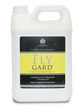 Recarga Carr and Day FlyGard Antimoscas 5L
