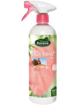 RAVENE easy shine y desenredante 750ml