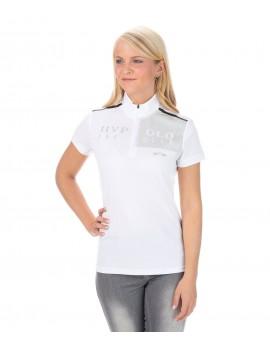 HV POLO camiseta de concurso AVANTI