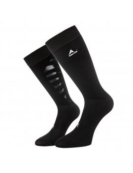 EURO-STAR calcetines de INVIERNO (1 PAR)