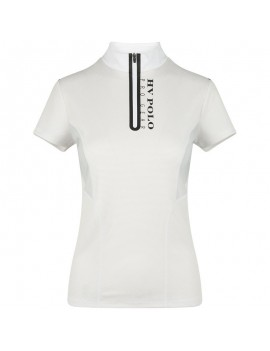HV POLO camiseta de concurso LARIX