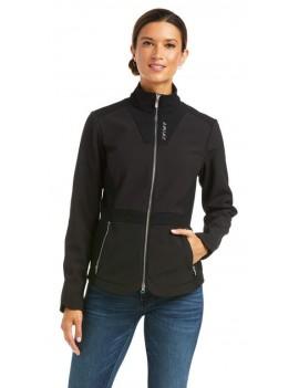 ARIAT chaqueta mujer SALIENT