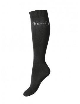 ESPERADO calcetines FILETE...