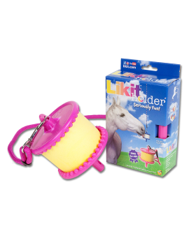 KEP elight Carbono
