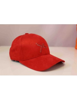 Gorra FREEJUMP 18