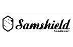 Samshield