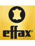 Effax de Effol