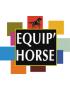 Equip'n Horse