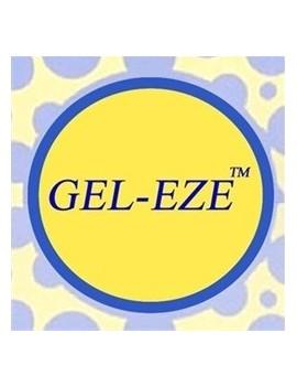 Gel Eze