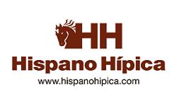 Hispano Hipica