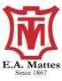 Mattes Equestrian