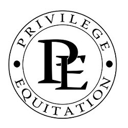 Privilege Equitation