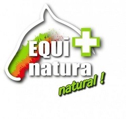 Equi+Natura
