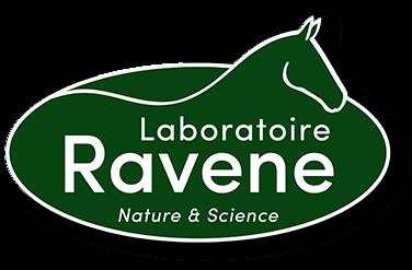 Ravene Laboratorie